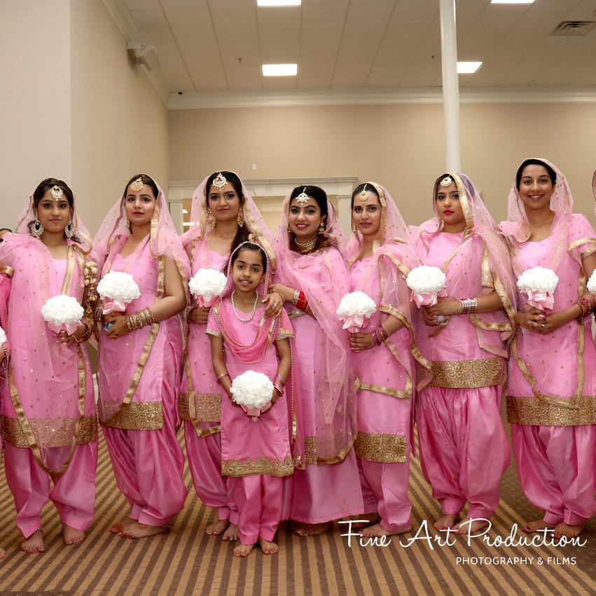 Indian-Wedding-Sangeet-Dashmesh-Darbar-Gurudwara-Fine-Art-Production_36