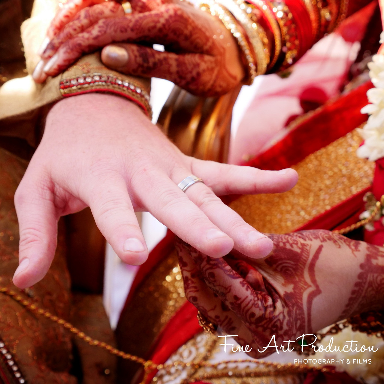 Pine-Crest-Country-Club-Indian-Wedding-Photography-Fine-Art-Production-Amish-Thakkar_76