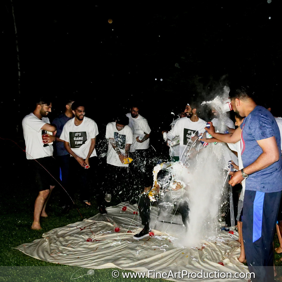 mandap-muhurat-pithi-ceremony_07.jpg