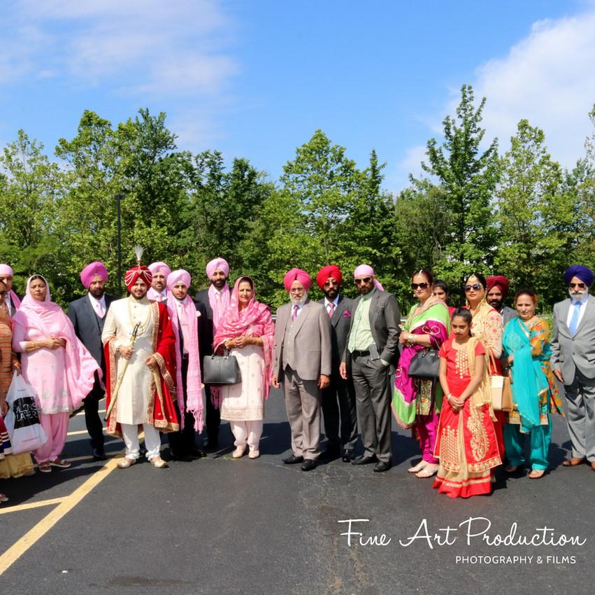 Indian-Wedding-Sangeet-Dashmesh-Darbar-Gurudwara-Fine-Art-Production_19