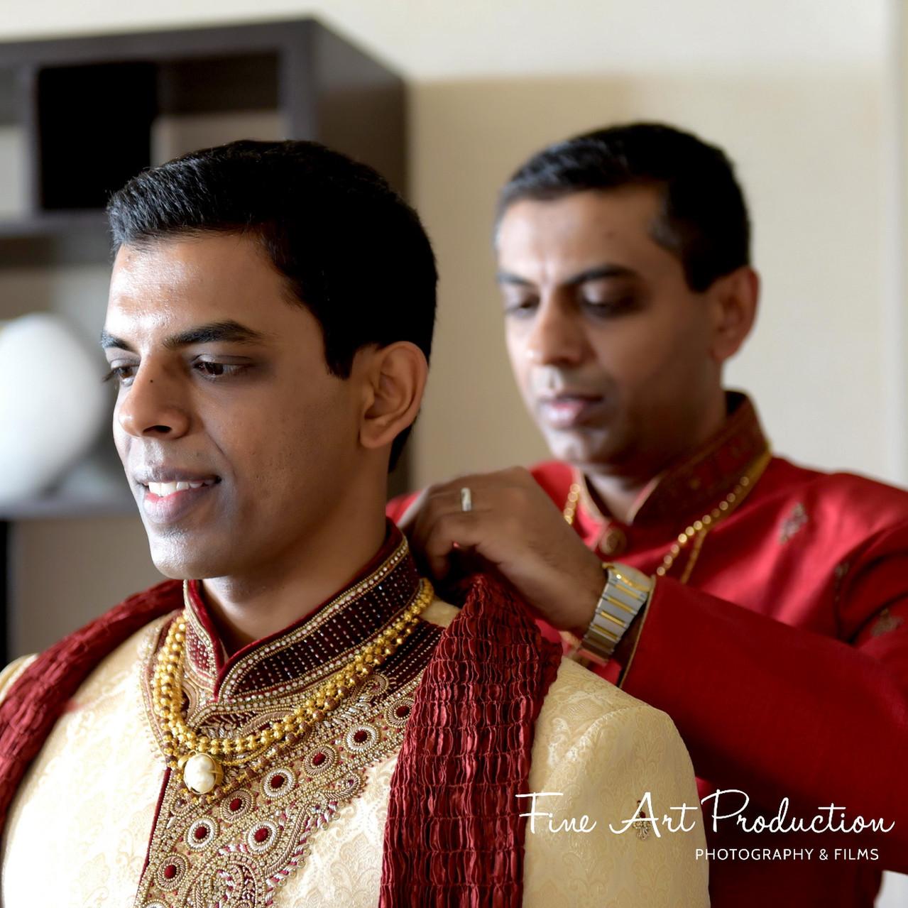 Hyatt-Regency-Grand-Cypress-Indian-Wedding-Photography-Fine-Art-Production-Amish-Thakkar_07