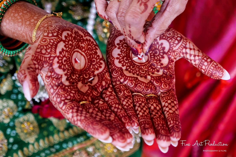 ganesh-puja-indian-wedding-rituals_02.jp