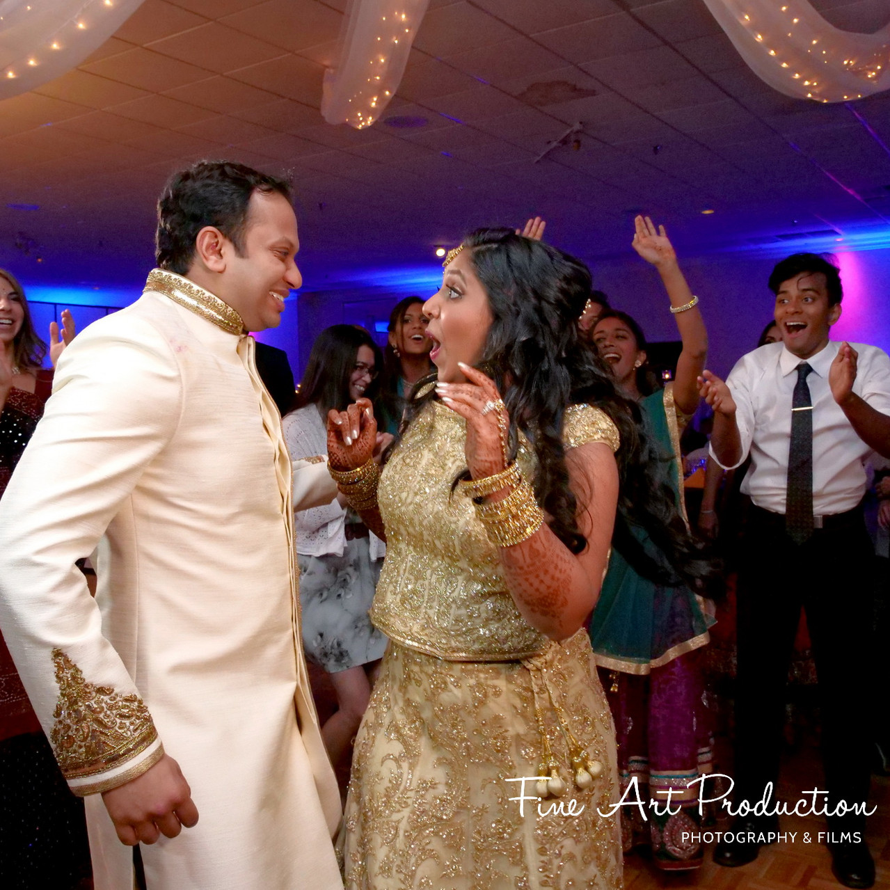 The- Skylands-Indian-Wedding-Reception-Photography-Fine-Art-Production-Amish-Thakkar_53