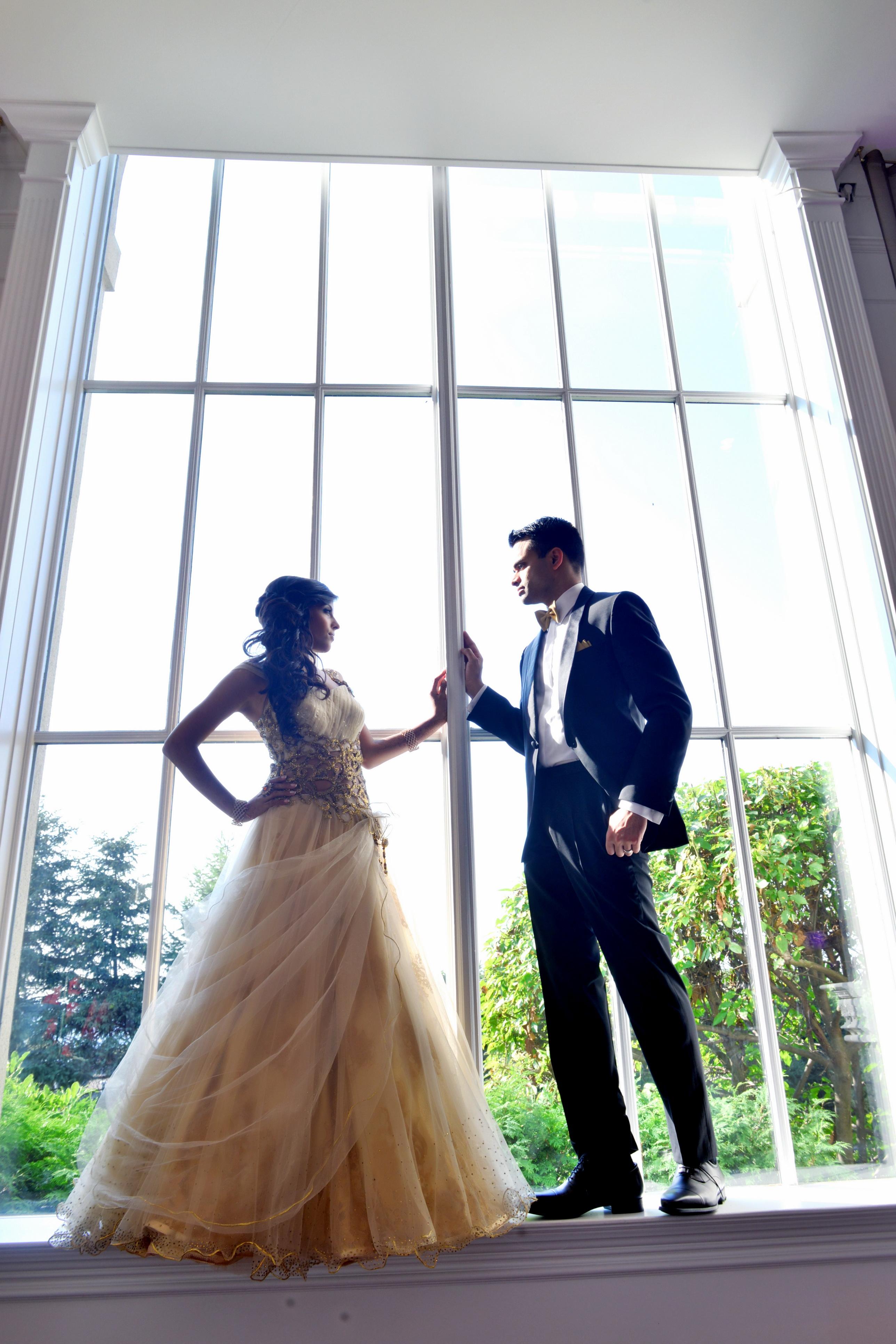 indian wedding photographer & cinematographer-0094