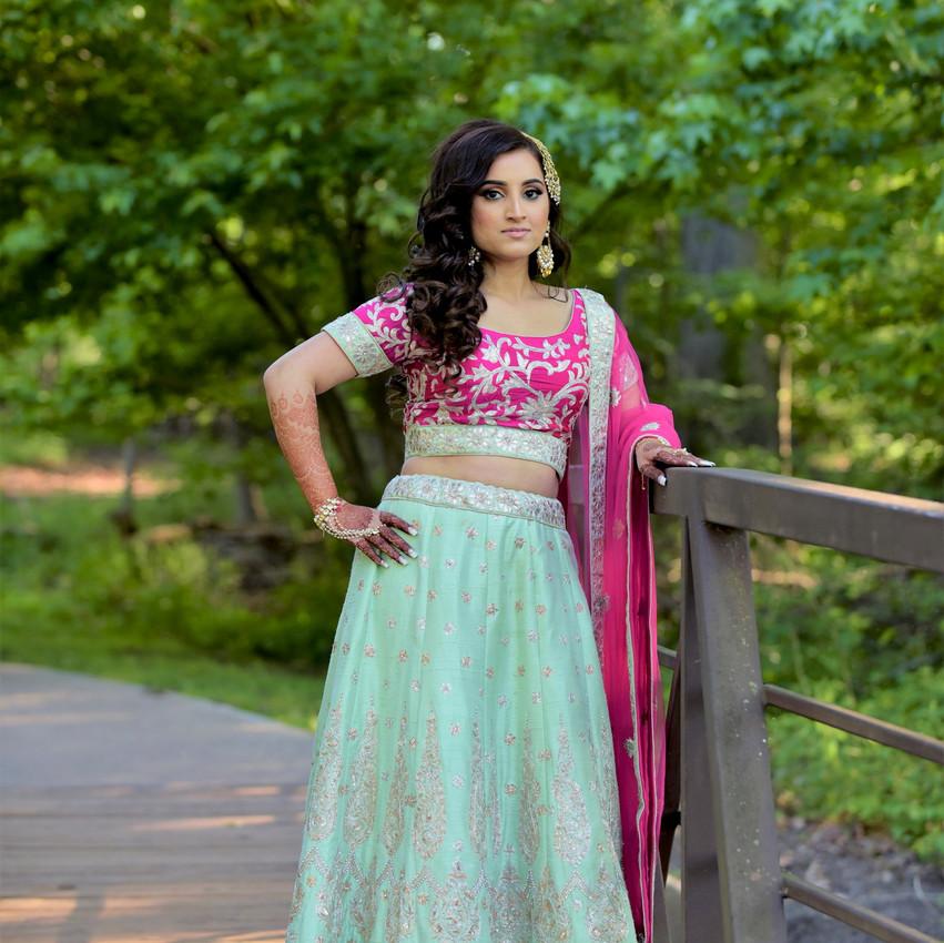 Indian-Wedding-Sangeet-Deewan-Fine-Art-Production_11
