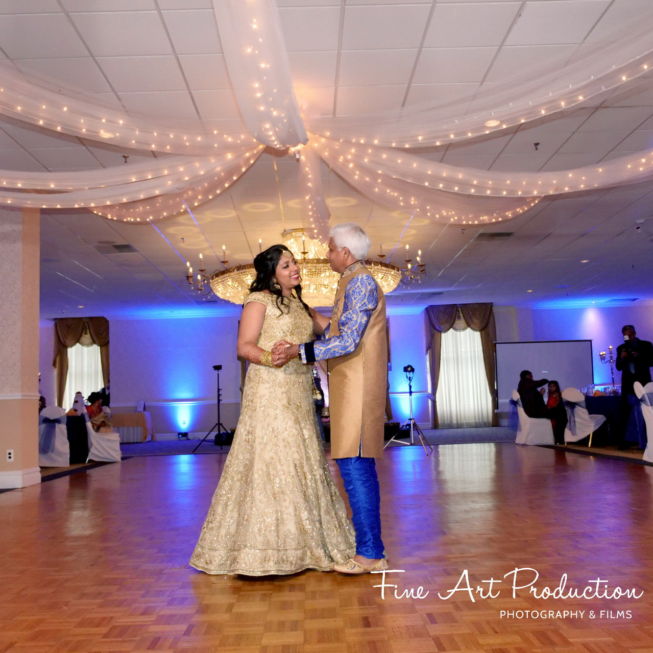 The- Skylands-Indian-Wedding-Reception-Photography-Fine-Art-Production-Amish-Thakkar_40