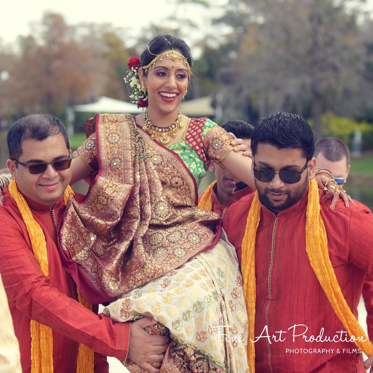 Hyatt-Regency-Grand-Cypress-Indian-Wedding-Photography-Fine-Art-Production-Amish-Thakkar_33