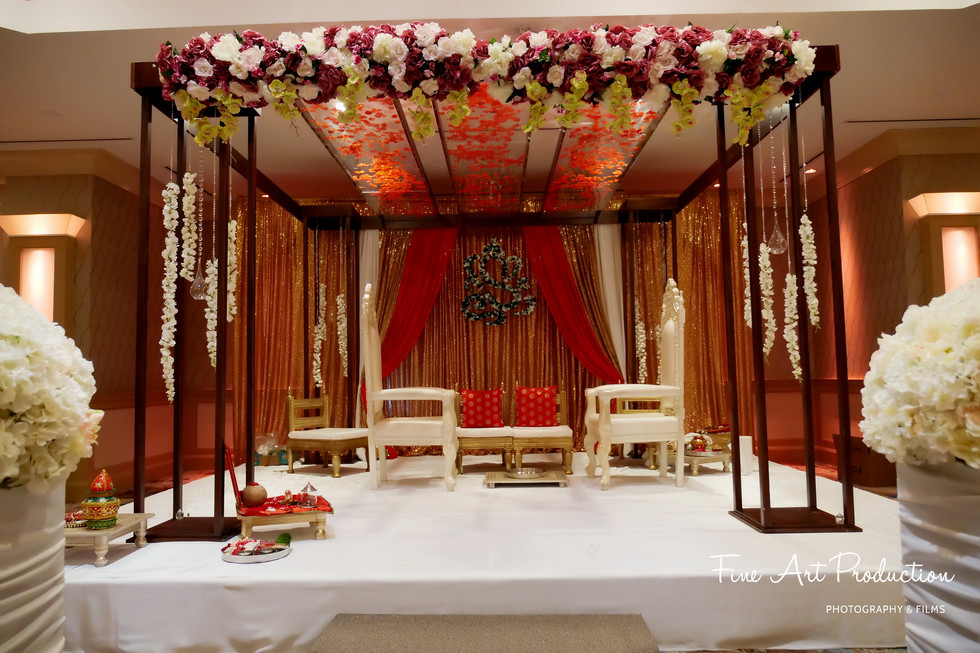 the-marigold-nj-indian-wedding-fine-art-production-ndw_0013