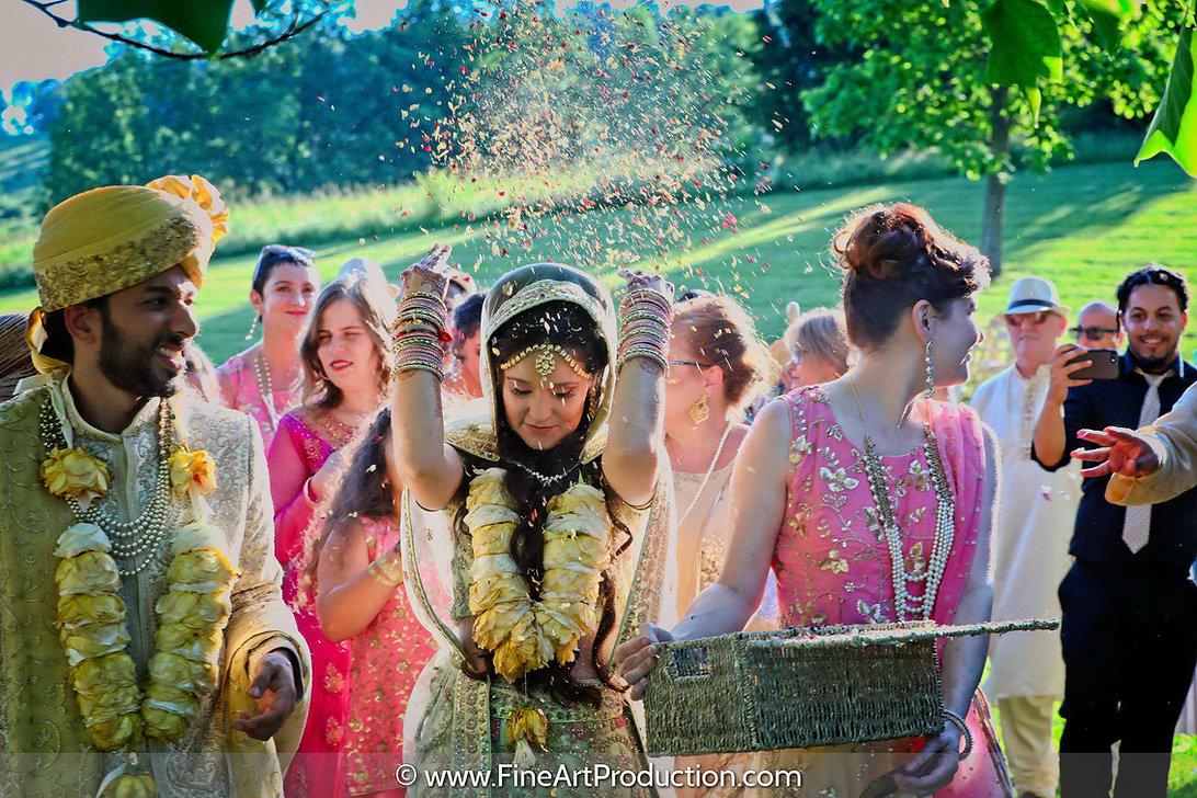 indian-wedding-photographer_1.jpg