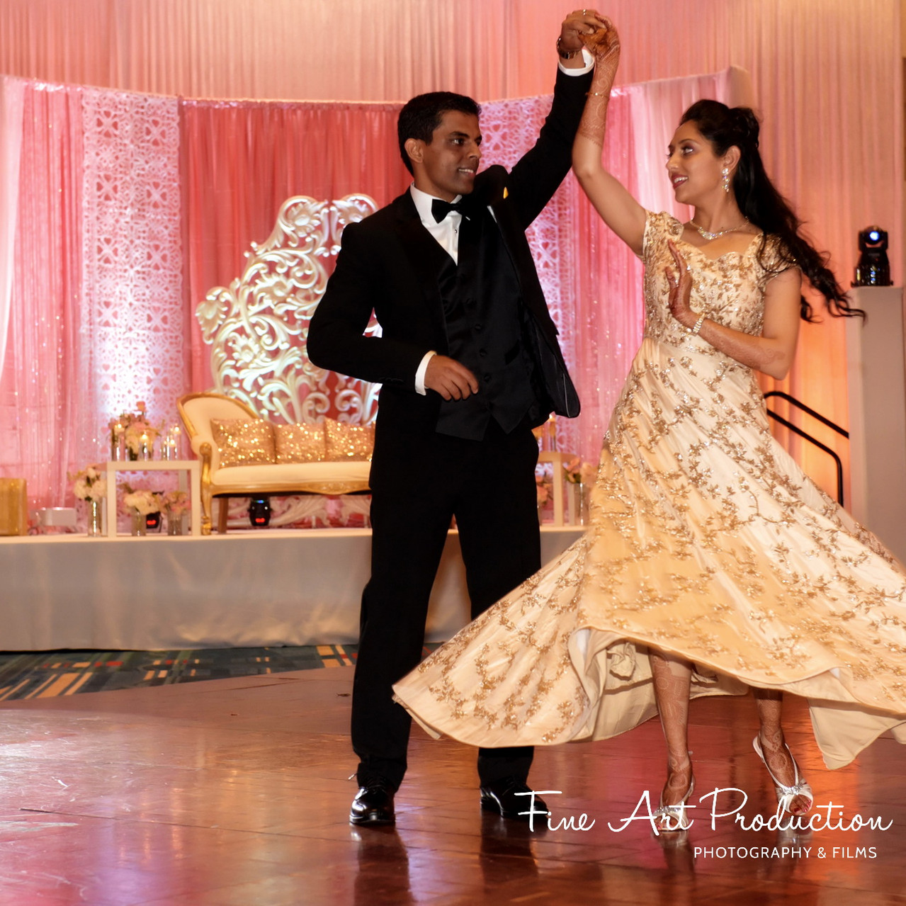 Hyatt-Regency-Grand-Cypress-Indian-Wedding-Reception-Photography-Fine-Art-Production-Amish-Thakkar_23