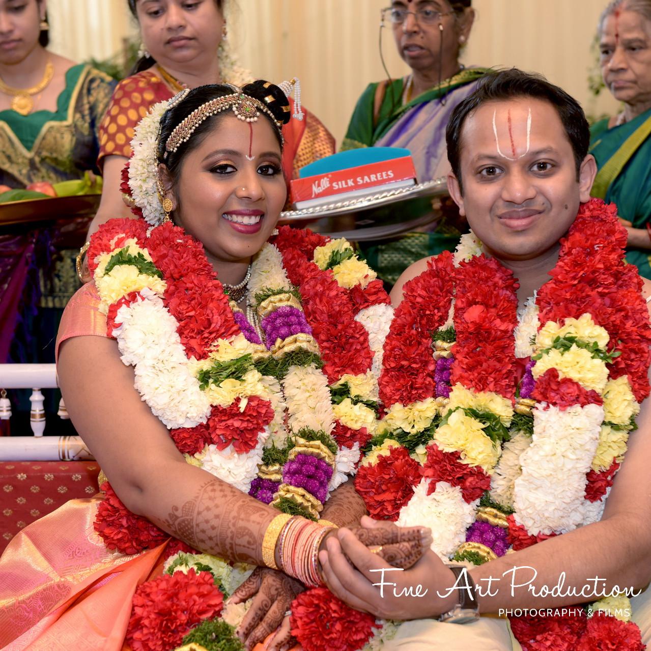 The- Skylands-Indian-Wedding-Photography-Fine-Art-Production-Amish-Thakkar_23
