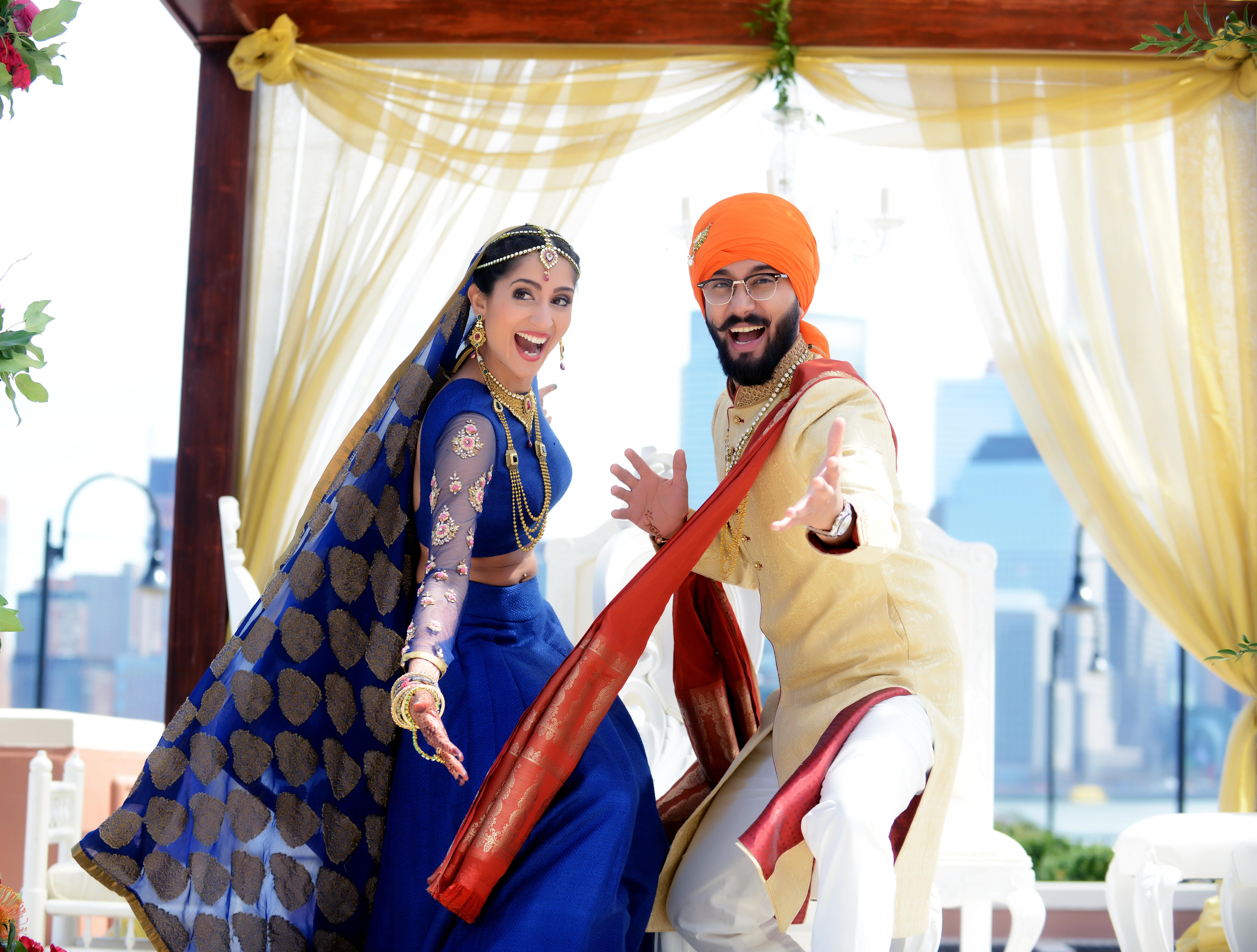Indian Wedding Photography_SCW_0824_