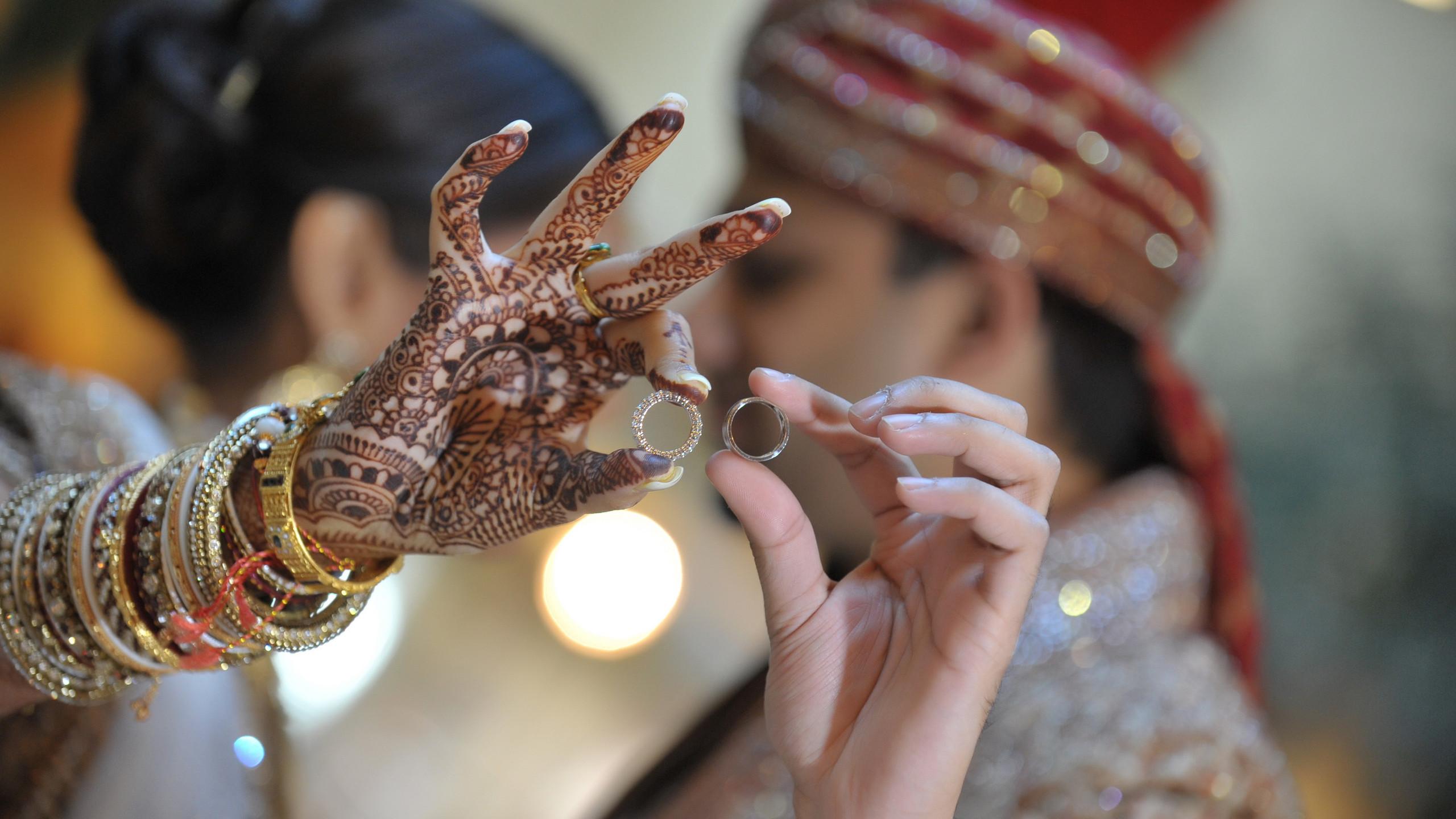 indian wedding photographer & cinematographer-0100