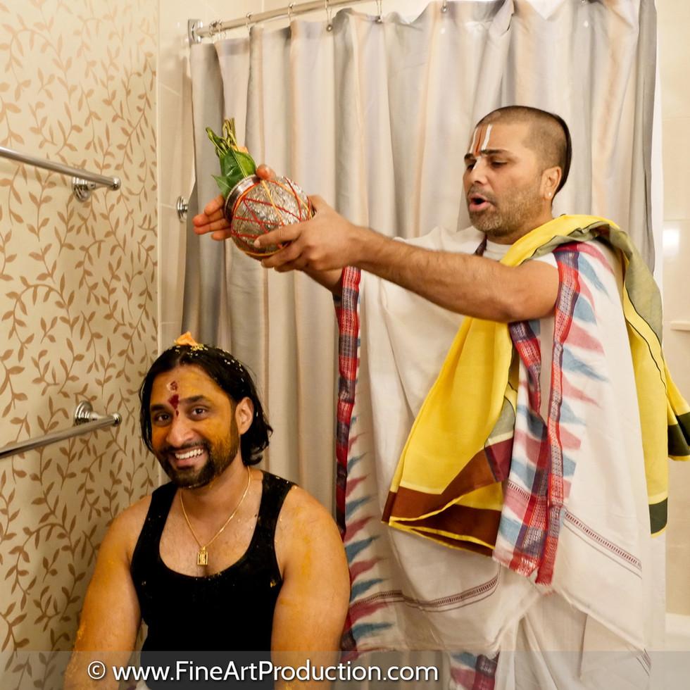 indian-wedding-pithi-ceremony_03.jpg