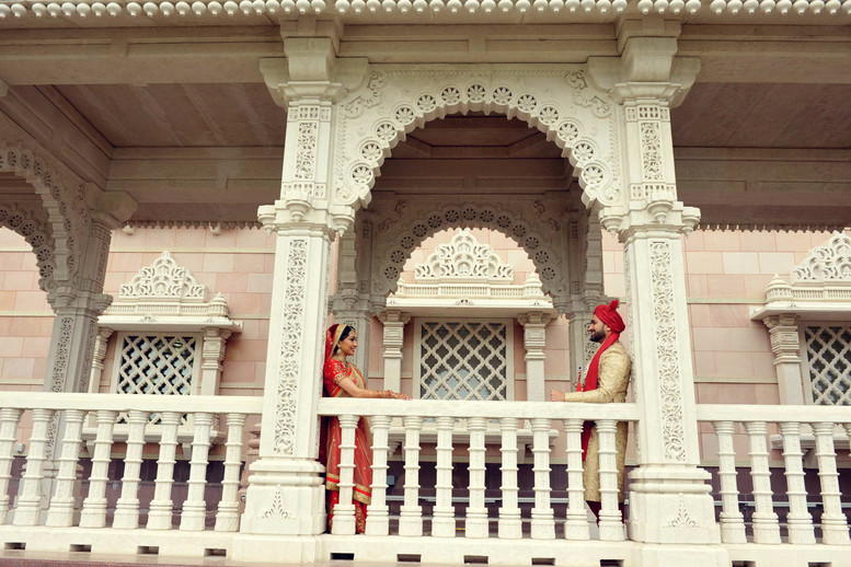 indian-wedding-cutoms-traditions
