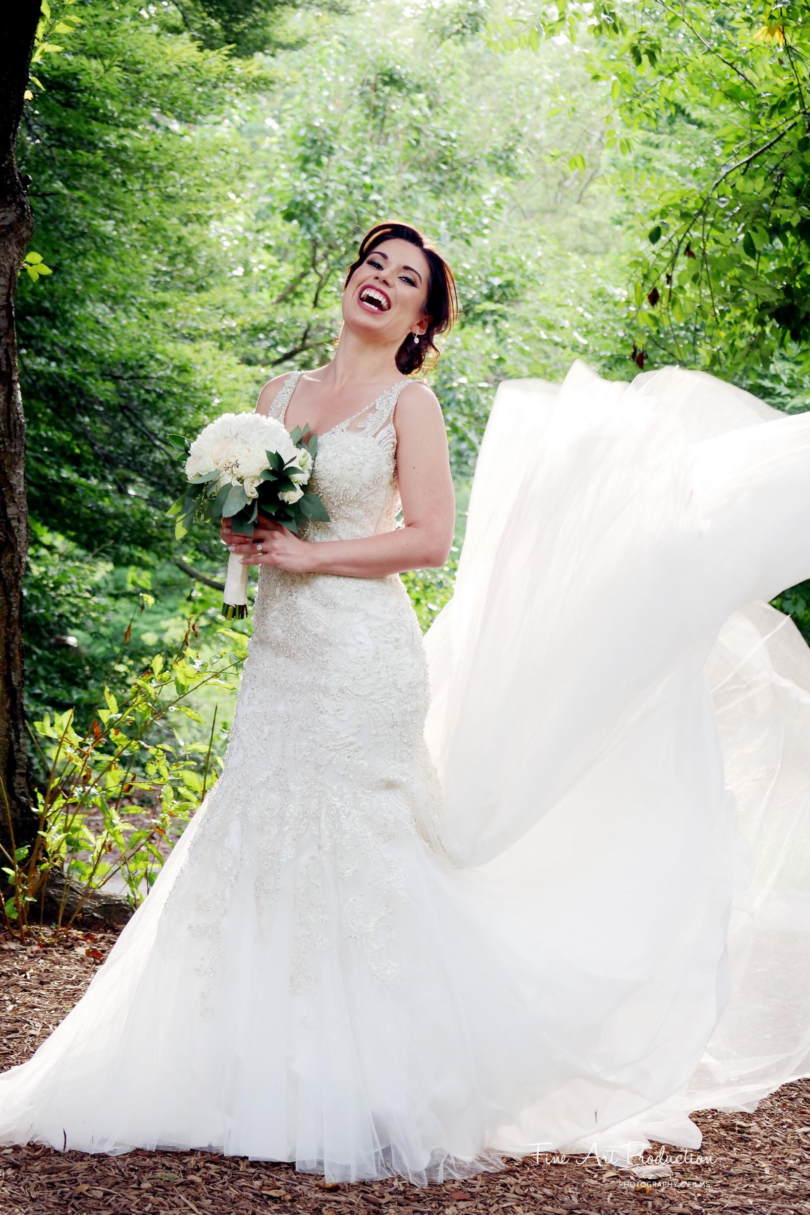 india-wedding-photographer-fine-art-production-chirali-amish-thakkar_0110