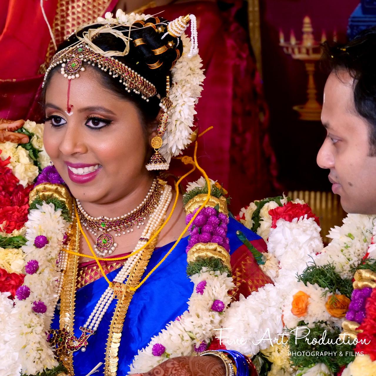 The- Skylands-Indian-Wedding-Photography-Fine-Art-Production-Amish-Thakkar_50