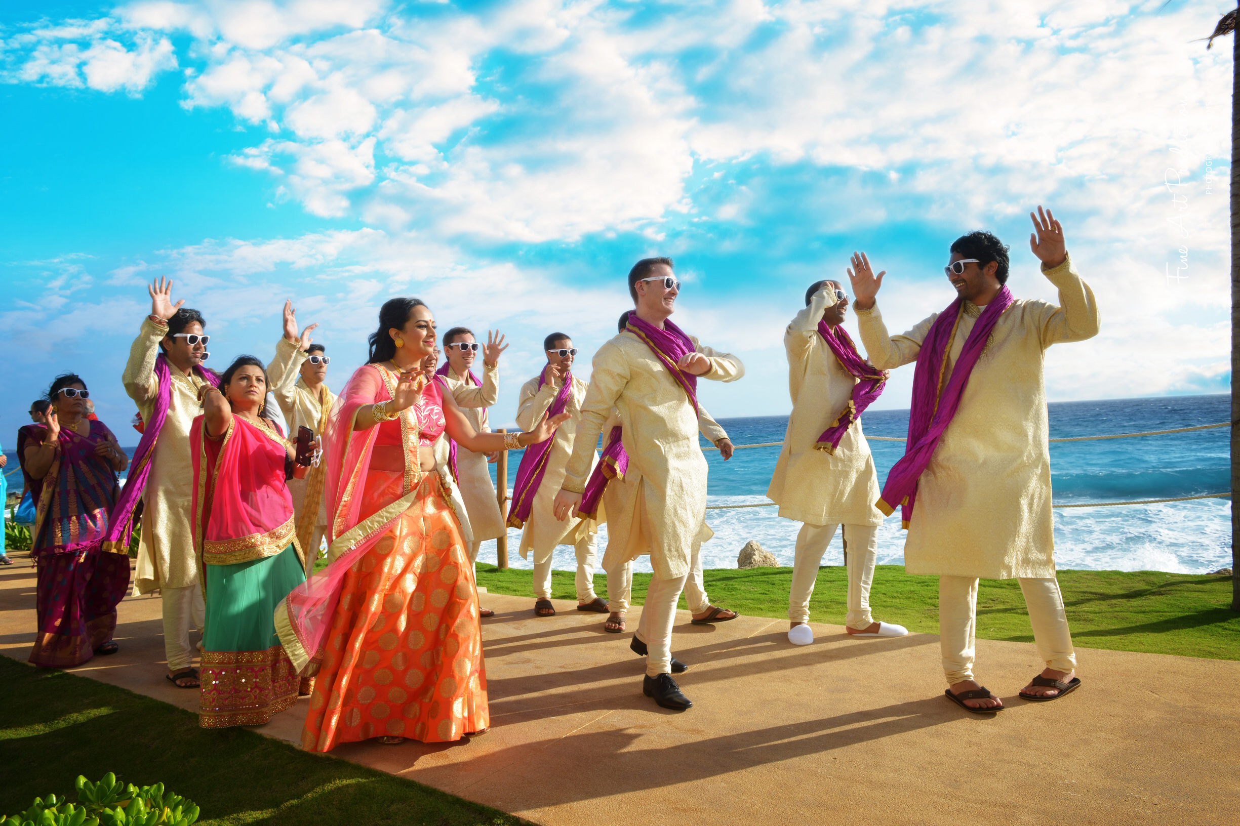 india-wedding-photographer-fine-art-production-chirali-amish-thakkar_0135