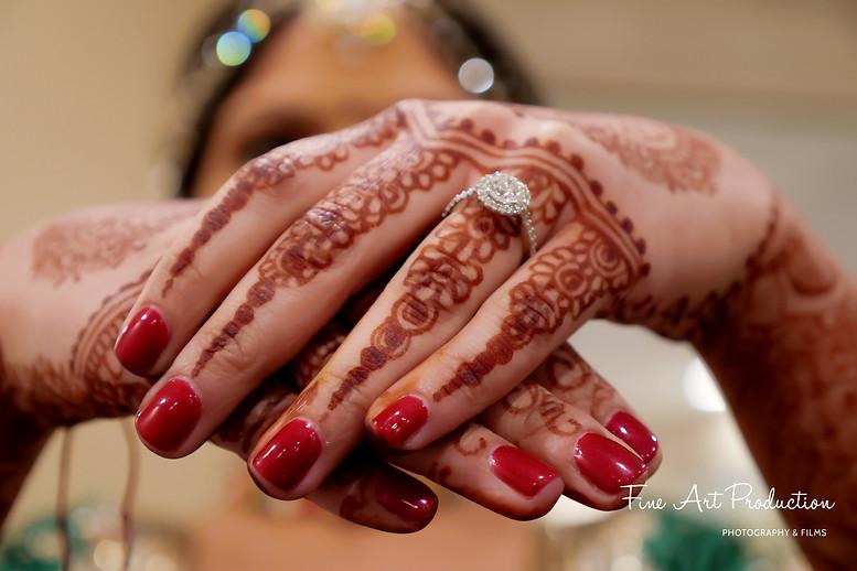 the-marigold-nj-indian-wedding-fine-art-production-ndw_0014