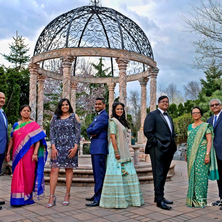 the-imperia-nj-indian-reception-fine-art