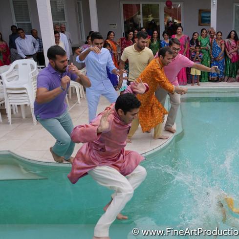 mandap-muhurat-pithi-ceremony_04.jpg