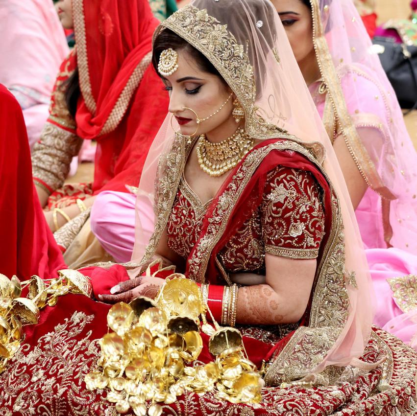 Indian-Wedding-Sangeet-Dashmesh-Darbar-Gurudwara-Fine-Art-Production_45