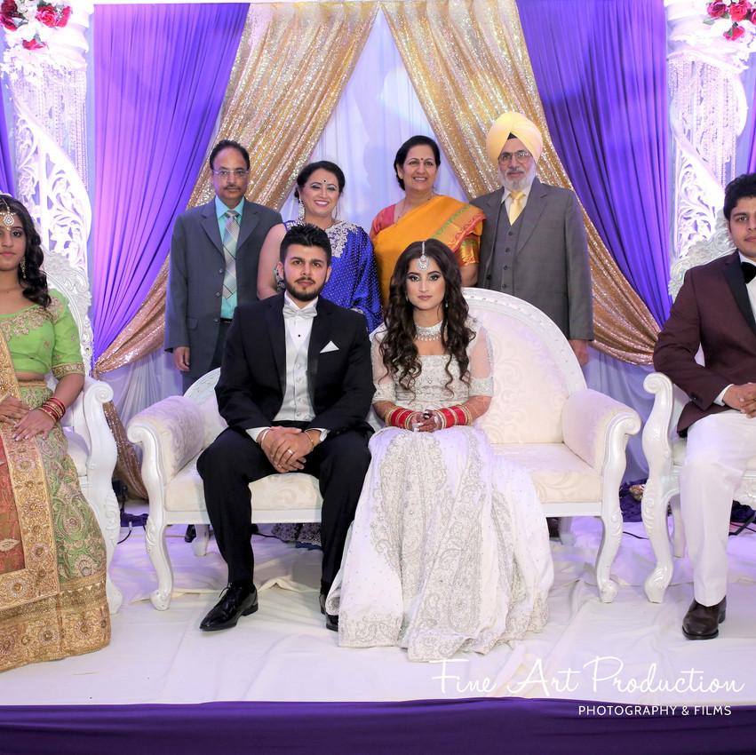 Indian-Wedding-Reception-Deewan-Fine-Art-Production_27