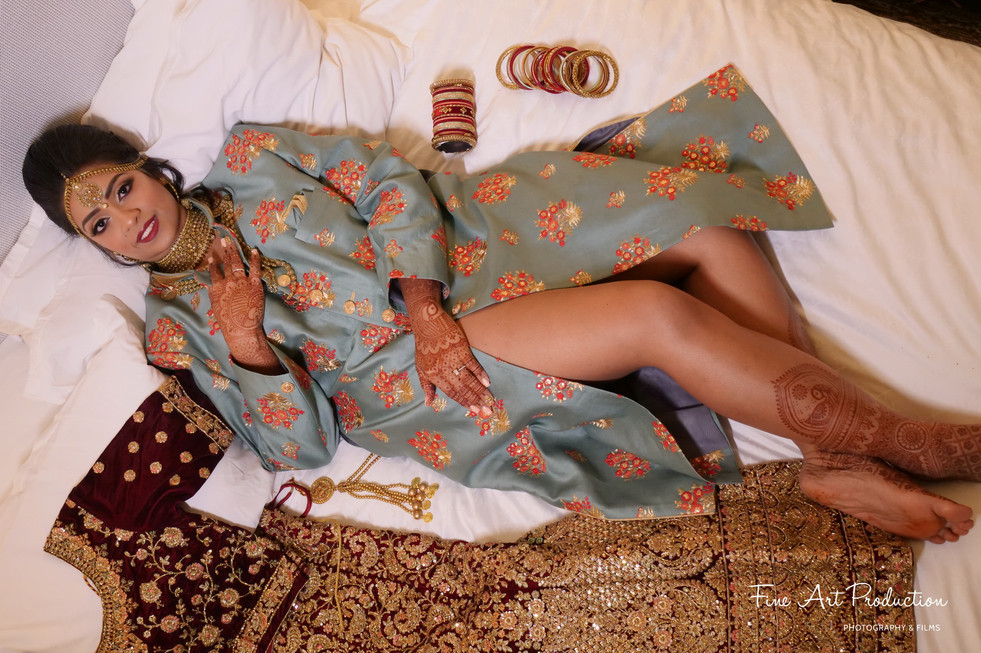 indian-bride-getting-ready-pictures-brid