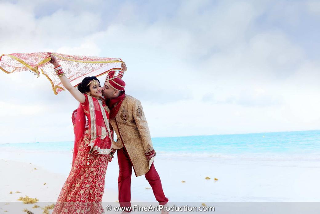 punta-cana-destination-indian-wedding-photography
