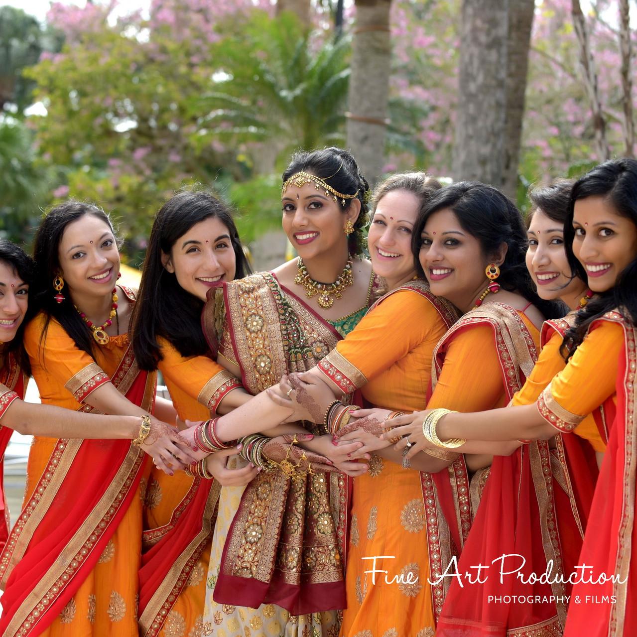 Hyatt-Regency-Grand-Cypress-Indian-Wedding-Photography-Fine-Art-Production-Amish-Thakkar_28