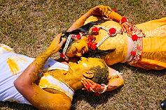 haldi-pithi-indian-wedding-tradition.jpg