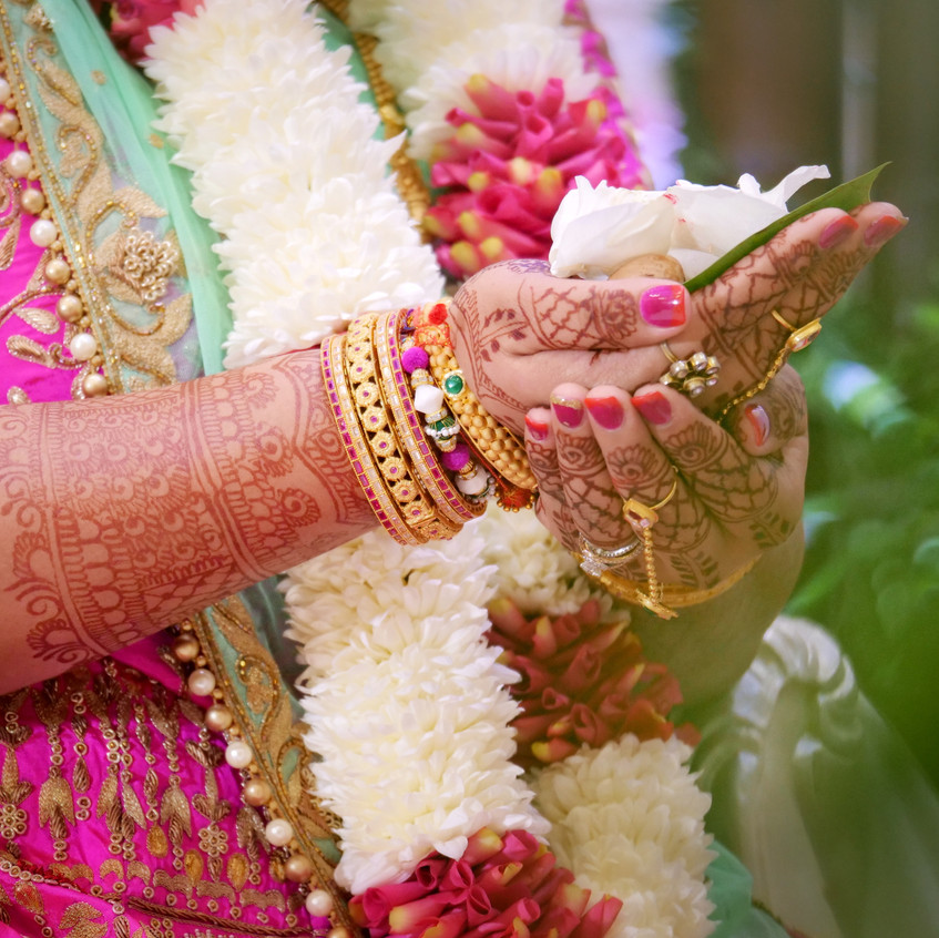 hast-melap-indian-wedding