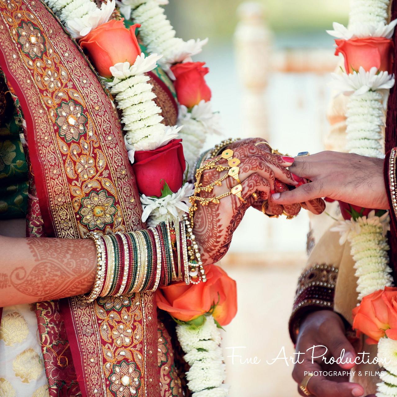 Hyatt-Regency-Grand-Cypress-Indian-Wedding-Photography-Fine-Art-Production-Amish-Thakkar_70