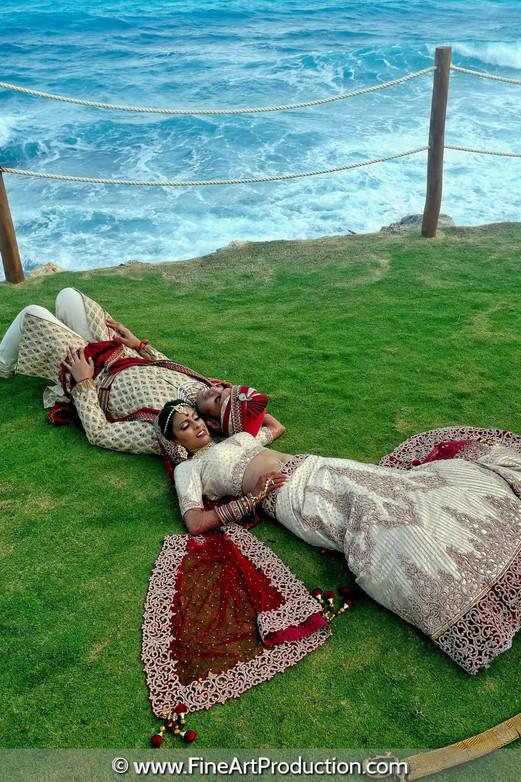 hyatt-ziva-cancun-indian-wedding-packages