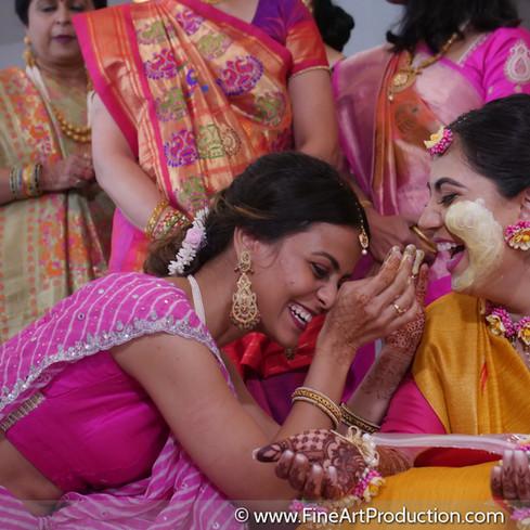 pithi-wedding-ceremony_04.JPG