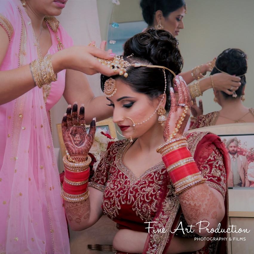 Indian-Wedding-Sangeet-Dashmesh-Darbar-Gurudwara-Fine-Art-Production_09