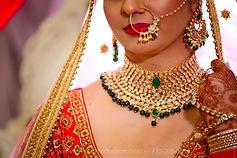 indian-wedding-fine-art-production.jpg