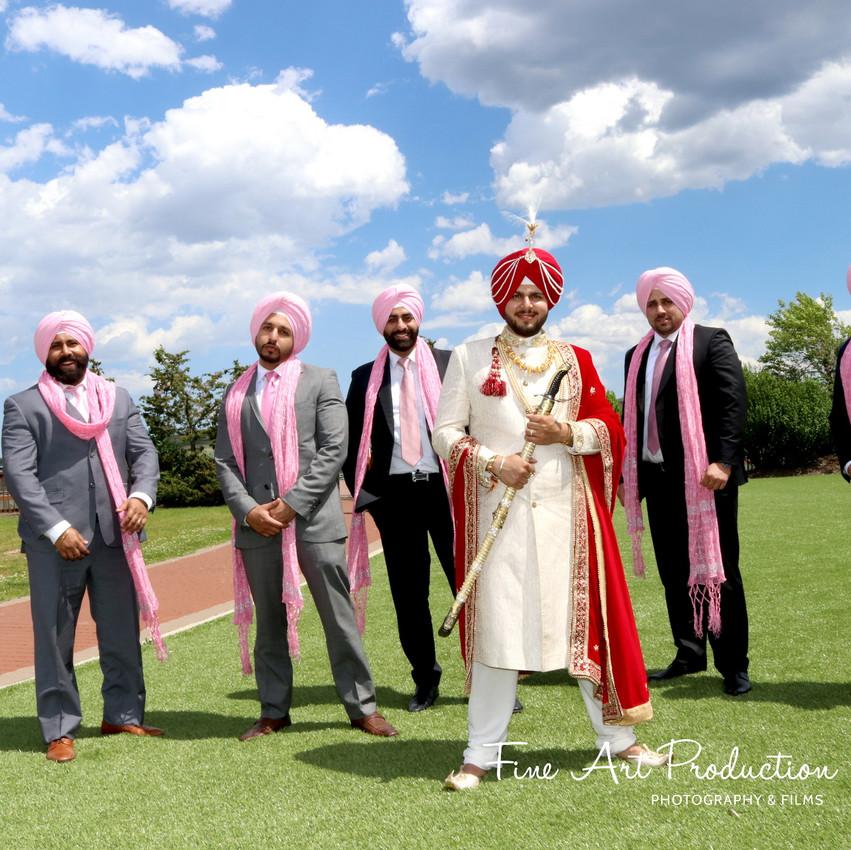 Indian-Wedding-Sangeet-Dashmesh-Darbar-Gurudwara-Fine-Art-Production_60