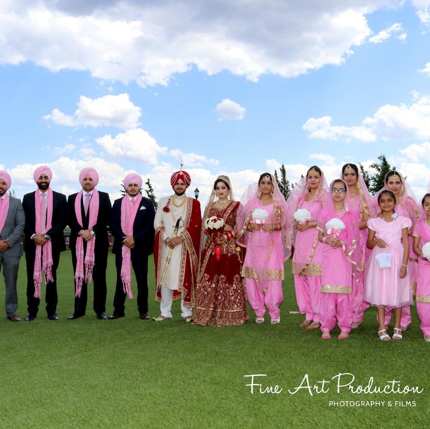 Indian-Wedding-Sangeet-Dashmesh-Darbar-Gurudwara-Fine-Art-Production_58