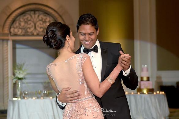 indian-wedding-reception-j w marriott-or