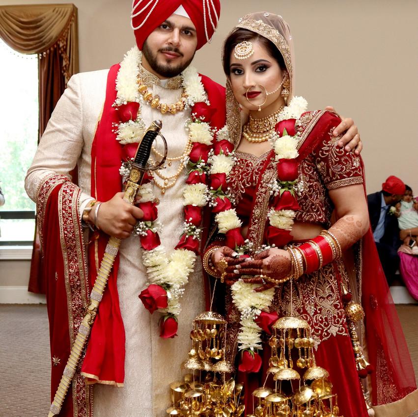 Indian-Wedding-Sangeet-Dashmesh-Darbar-Gurudwara-Fine-Art-Production_51