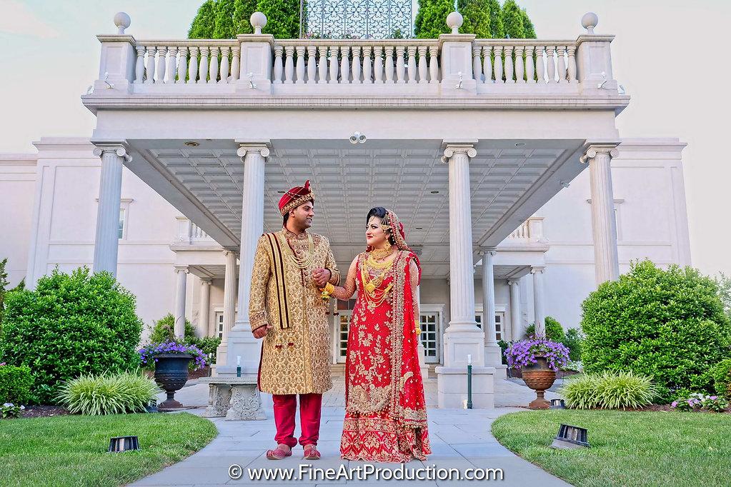 palace-at-somerset-park-indian-wedding_1