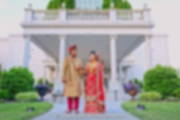 palace-at-somerset-park-indian-wedding_1