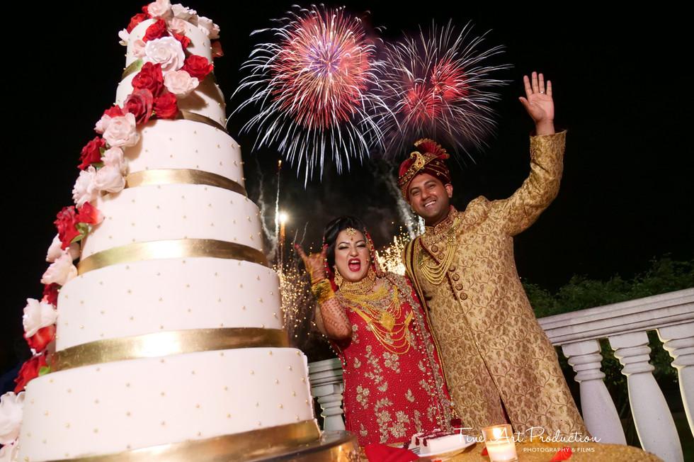muslim-wedding-photographer-somerset-pal
