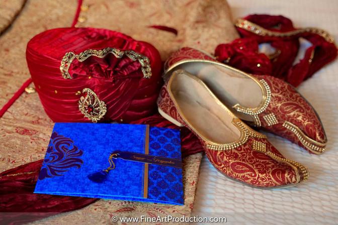 indian-wedding-invitation-card-blue