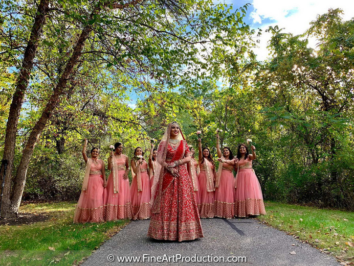 fall-wedding-bridal-party-outfit-ideas