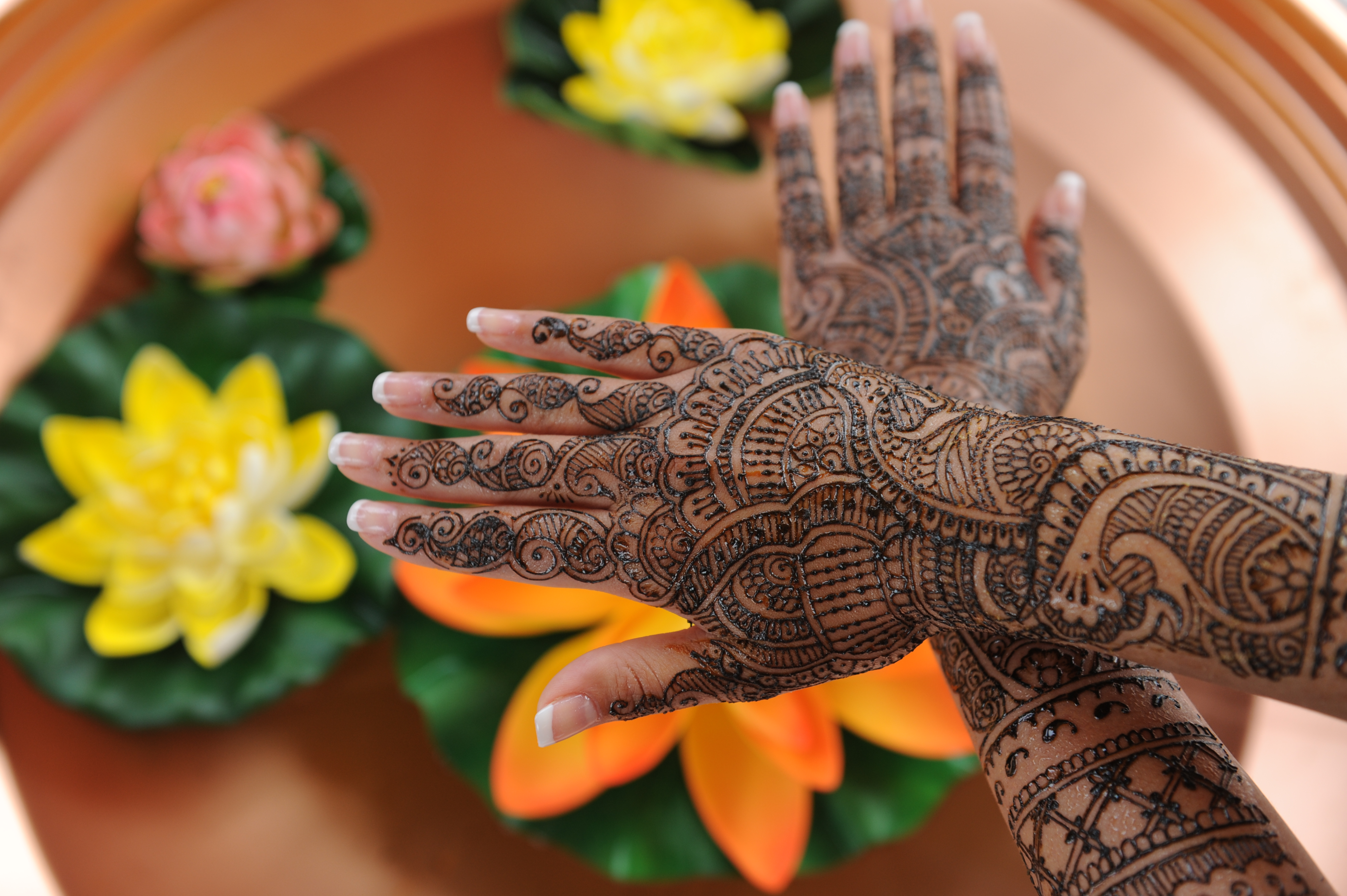 Indian Wedding Photography_JSM-0072_