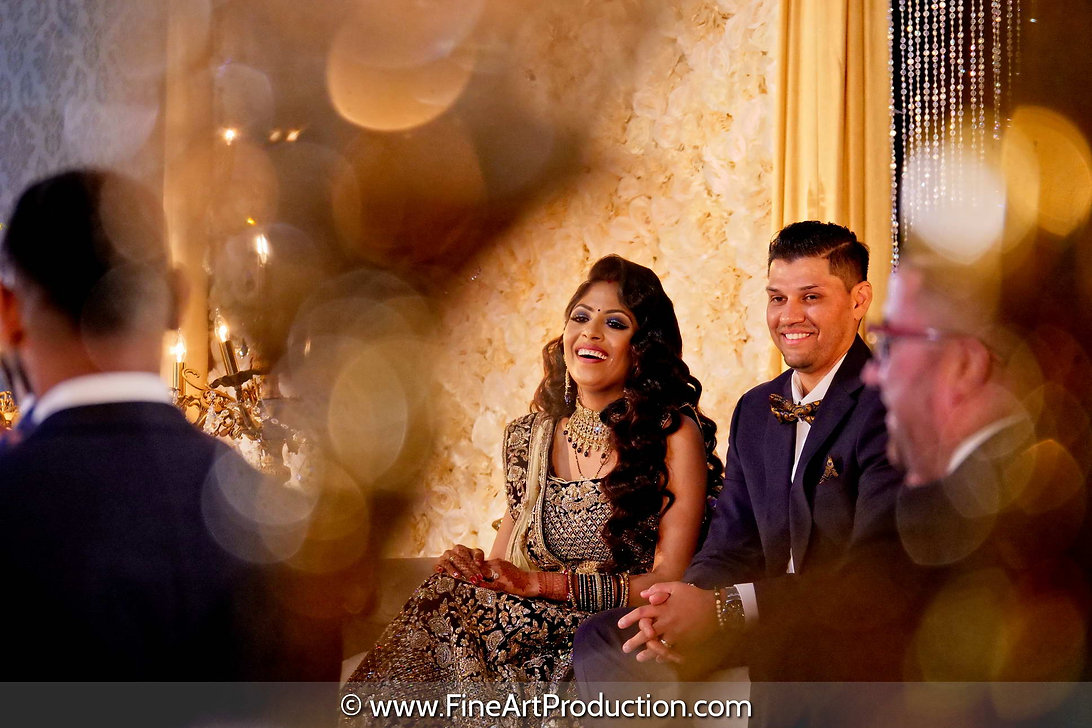 candid-photography-fine-art-production_3