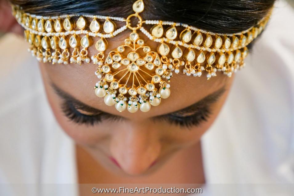 malabar bridal jewelry sonal jwellers