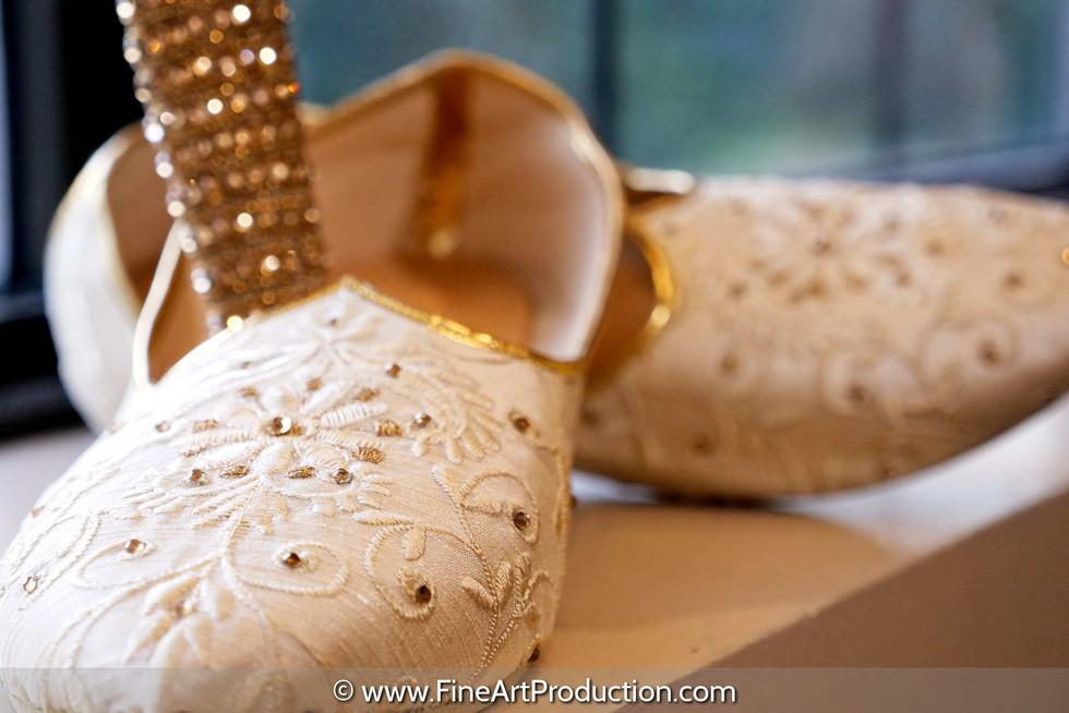 juta-chupai-groom's-shoes